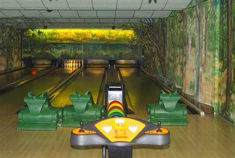 bowling hill fotoreportage rabbit hill