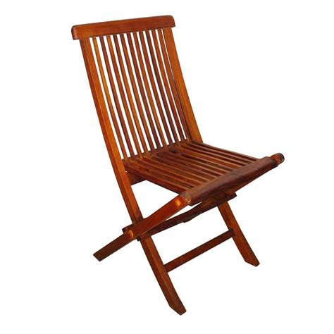 Patio Chair Set Of 2 Blue Terrace Mates Folding Patio Side Chair Set Of 2 Cw The Home Depot