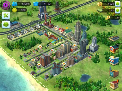 simcity buildit layout guide level 13 как начать заново simcity buildit reviziongame