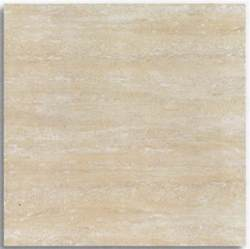 Cheap Ceramic Floor Tile Cheap Ceramic Floor Tile