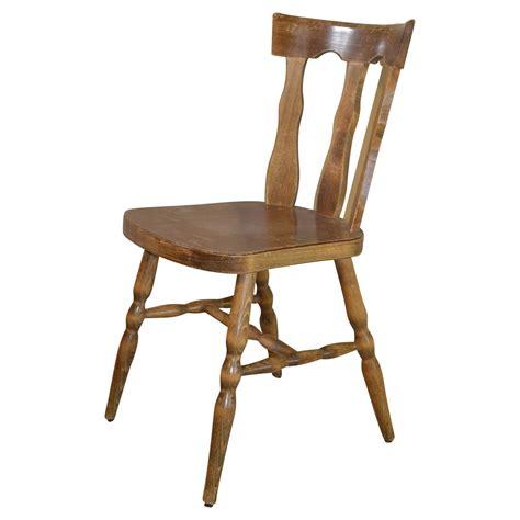 la chaise de bois angers profile acier en u reverba com