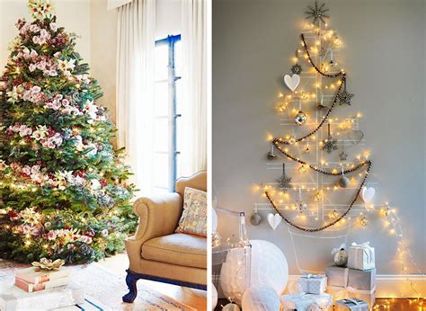 most creative christmas trees foundsomepaper 7 jpg