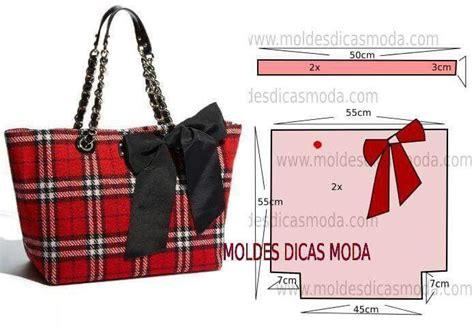 tutorial tas vinyl 7901 best clutches bags purses images on pinterest