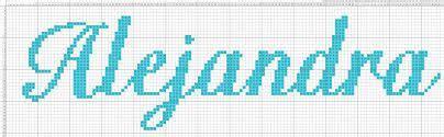 abecedario en punto de cruz para imprimir letras en punto cruz para imprimir buscar con google