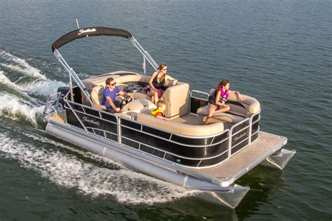 pontoon jet boat pontoon boat rentals jet ski power boat paddle board