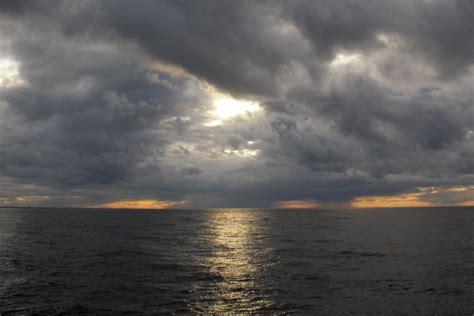 images beach sea coast ocean horizon light