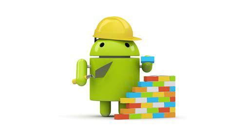 abrir imagenes jpg large c 243 mo crear una cuenta de desarrollador en google play para