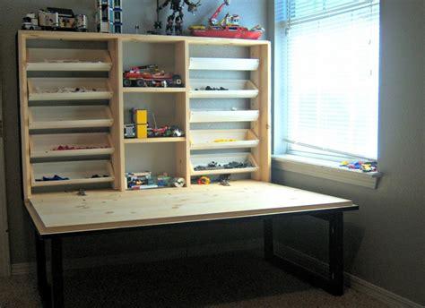 folding lego table diy diy folding lego table home design garden architecture magazine