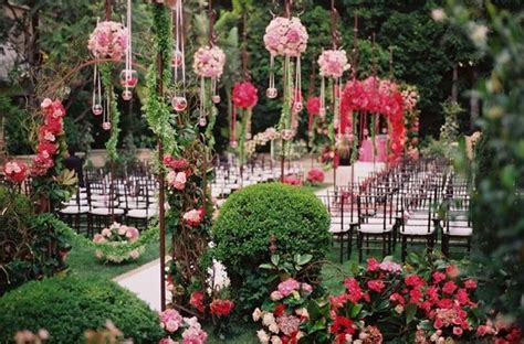 wedding pictures locations los angeles wedding venues los angeles and angeles on