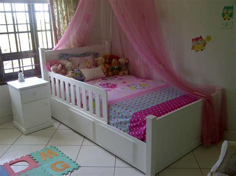 boys bedroom set for sale norkem park olx co za new harvest furniture
