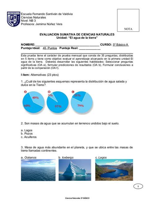 las fases de la luna ciencias naturales 3ro bloque 5 apoyo ciencias naturales la tierra prueba 5 176 ciencias