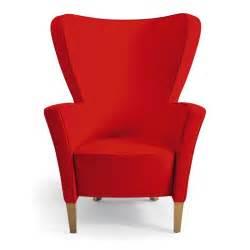 fauteuil berg 232 re ross