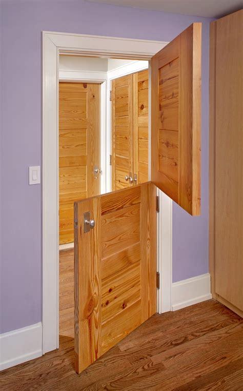 Best Place To Buy Interior Doors Where To Buy Barn Doors 100 Barn Door 35 Diy Barn Doors Barn Doors For Homes Interior Door