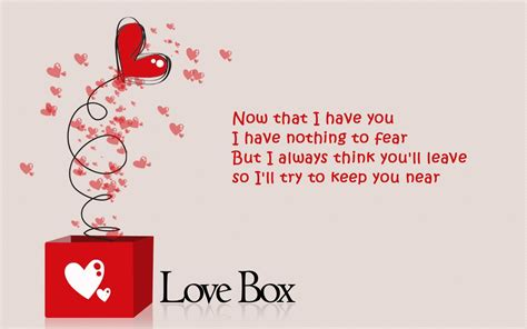 valentines poem s day best wallpapers