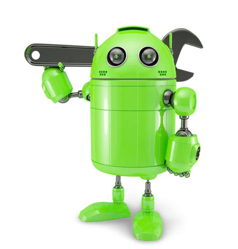 android customization new security tool addresses android app collusion threat