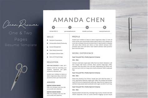 resume templates word mac amypark us