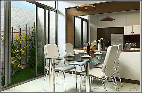 Interior Design Jobs From Home v ray for sketchup gallery vray com