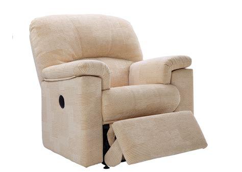 g plan recliner sofas g plan chloe 3 seater recliner sofa midfurn furniture