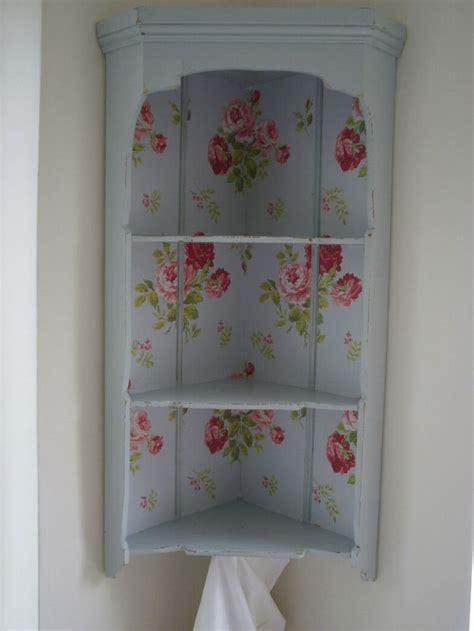 shabby chic corner cabinet 113 best greengate pip studio cath kidston images on