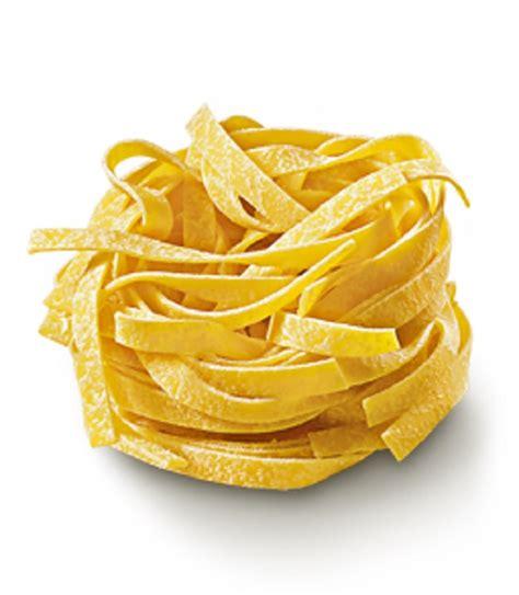 Sedani Spaghetti 1 5kg m 228 lardalens frukt gr 246 nt