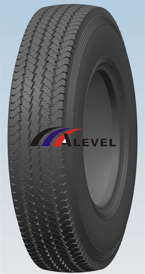 who makes the best light truck tires popular winter all season tires html autos weblog