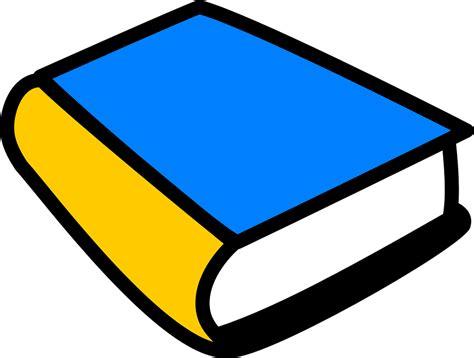 libro clipart vector gratis libro enlazado encuadernaci 243 n imagen