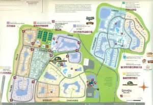 Sheraton Vistana Villages Floor Plan sheraton vistana cascades annual 2 bedroom week 43 great