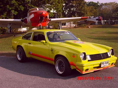 1974 chevy vega chevrolet vega 378px image 12
