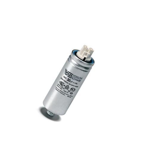 philips capacitor distributors vs capacitor 32mf d45 l90 250v 41058 503258 en
