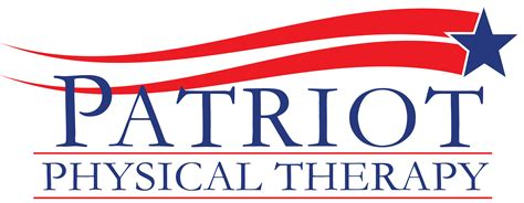 awesome patriot home care ideas home gallery image and