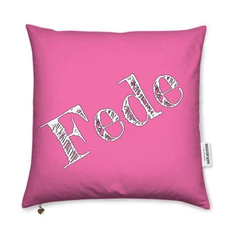 cuscini con scritte crea il tuo cuscino con nome e scritte anteprima
