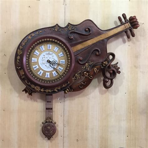 Vintage Wall Clock vintage wall clocks best decor things