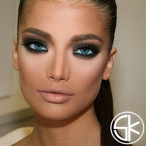 amazing makeup for drag queens trans and male to female transvestite makeup 12 best images about transvestite on