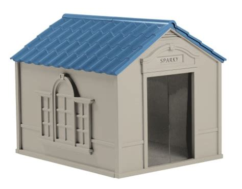 petnation dog house discover the best soccer accessories deals on our site