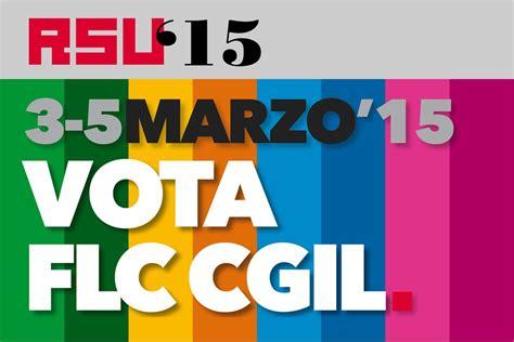sedi cgil roma flc cgil roma e lazio the knownledge