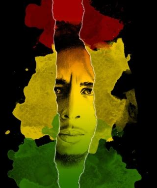 bob marley themes for nokia 2690 reggae wallpapers for nokia lumia 920