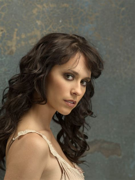 jennifer love hewitt haircolor on ghost whisperer ghost whisperer 1 jennifer love hewitt sexy dvdbash6 dvdbash