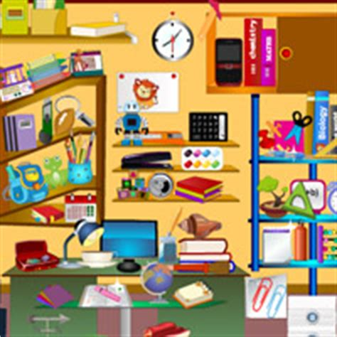 room object new objects free at hiddenogames