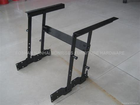 coffee table hinge b02 rs china manufacturer products