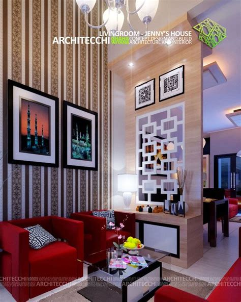 design ruang apartment 30 best ruang tamu images on pinterest beach house cozy