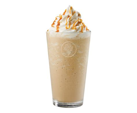 coffee frappe recipe dishmaps