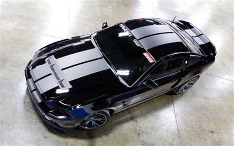 Shelby Gt Giveaway - 2013 ford shelby gt500 mustang hfb special edition giveaway mustang forums at stangnet