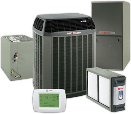 perfect comfort heating and cooling solar installation hvac smart home global efficient energy