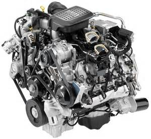 2014 duramax 6 6l turbo diesel v8 engine autos post