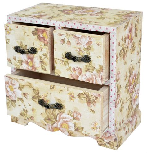 Decoupage For Beginners At Home - decoupage indusladies