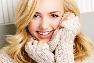 Peyton list was hand picked for red pages 2012 u s hot 100 list