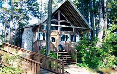 luxury fishing lodge  alaska sitka alaska luxury