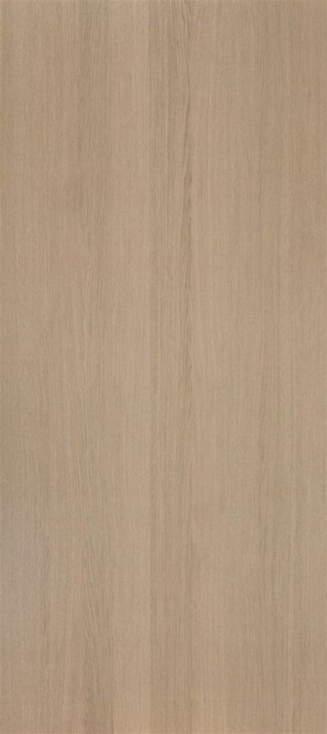 texture jpg oak panel wood best 25 oak wood texture ideas on pinterest wood floor