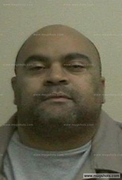 Rockingham County Nc Arrest Records Garcia F Johnson Mugshot Garcia F Johnson Arrest Rockingham County Nc