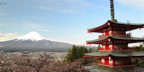 27 mount fuji in japan hd 21 background